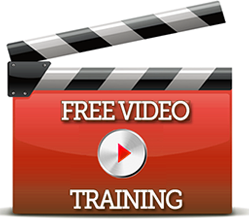 free-video-training-new